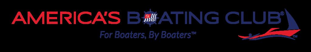 America's Boating Club - St. Petersburg, Florida